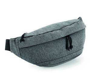 Bagbase BG143 - Oversize banana bag