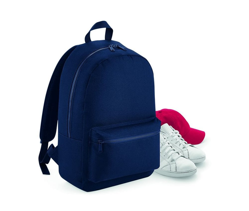 Bagbase BG155 - Fashion Backpack