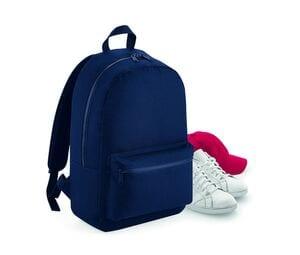 Bagbase BG155 - Fashion Backpack