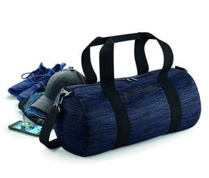 Bagbase BG196 - Double mesh duffel bag