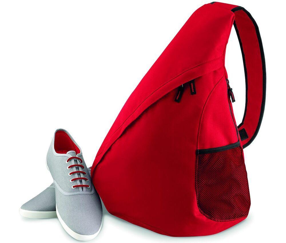 Bagbase BG211 - Universal shoulder bag