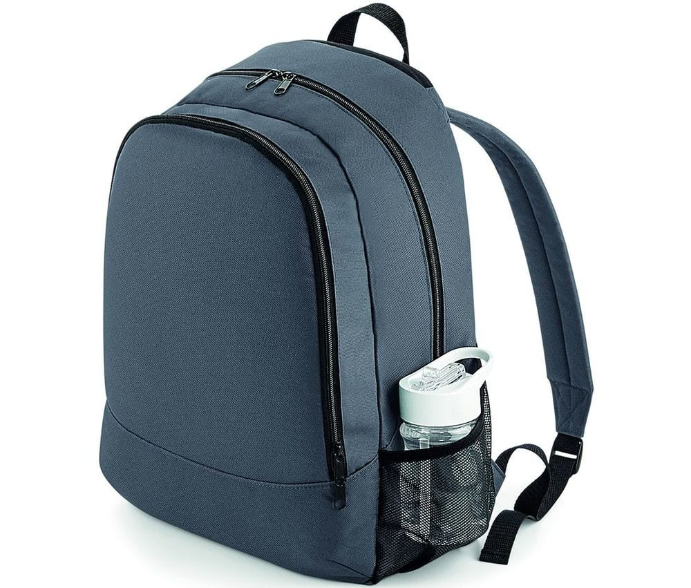 Bagbase BG212 - Universal backpack