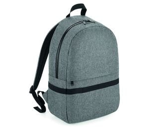 Bagbase BG240 - Adjustable backpack 20 liters