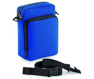 Bagbase BG241 - Modular 1 litre bag