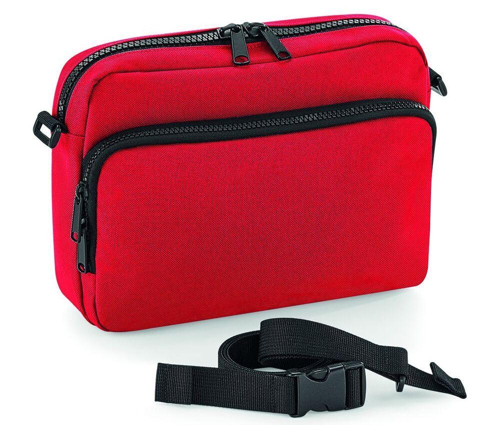 Bagbase BG242 - Modular 2 litre bag