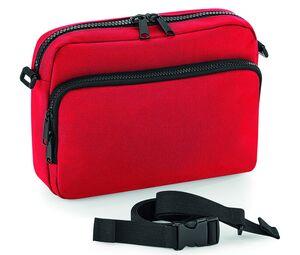 Bagbase BG242 - Verstellbare 2-Liter-Tasche