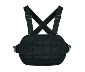 Bagbase BG245 - Modular chest belt