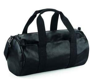 Bagbase BG258 - Imitation leather travel bag