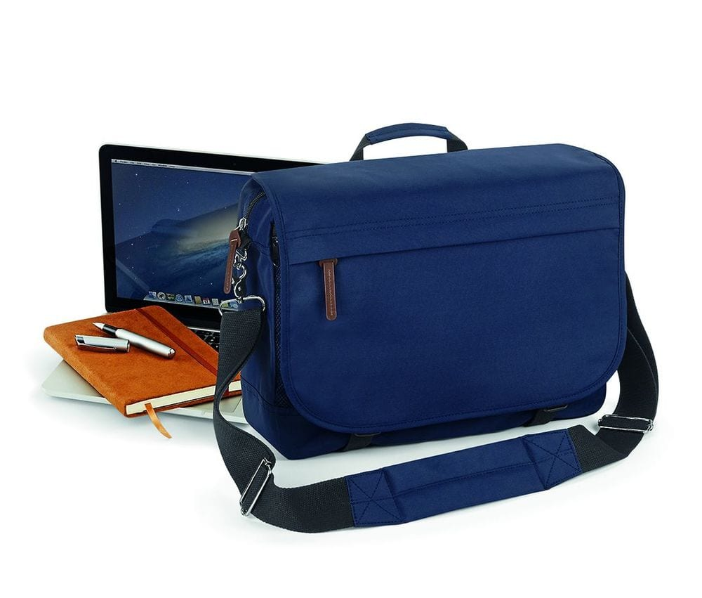 Bagbase BG261 - Campus laptop bag