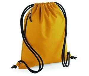 Bagbase BG281 - Recycled gym bag