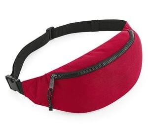Bagbase BG282 - Recycled waist bag