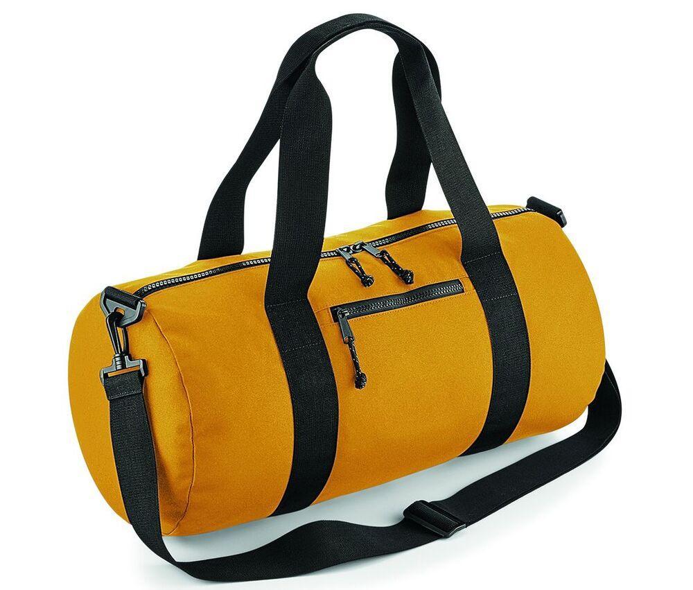 Bagbase BG284 - Recycled  travel bag
