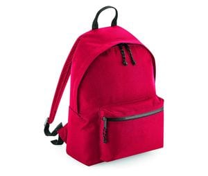 Bagbase BG285 - Recycled backpack