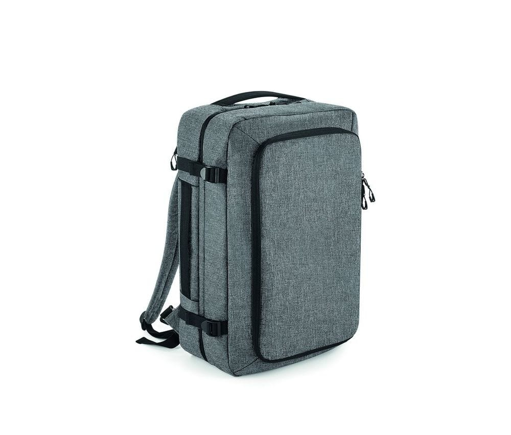 Bagbase BG480 - Escape backpack