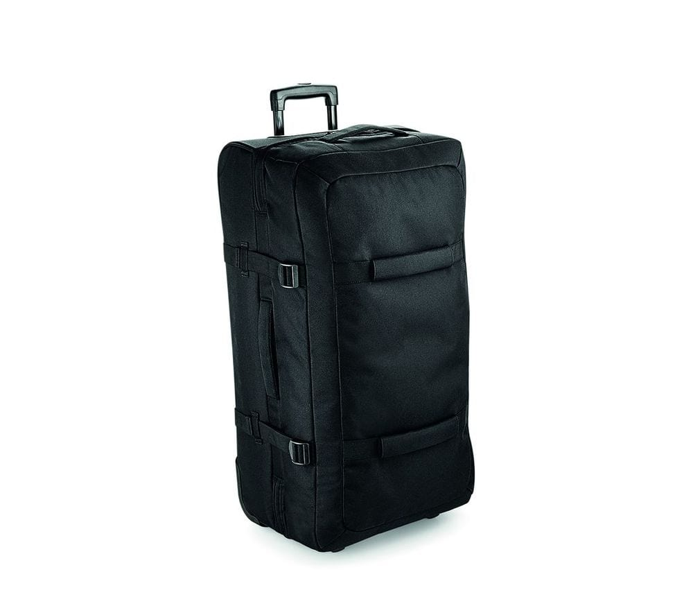 Bagbase BG483 - Large Escape wheeled suitcase