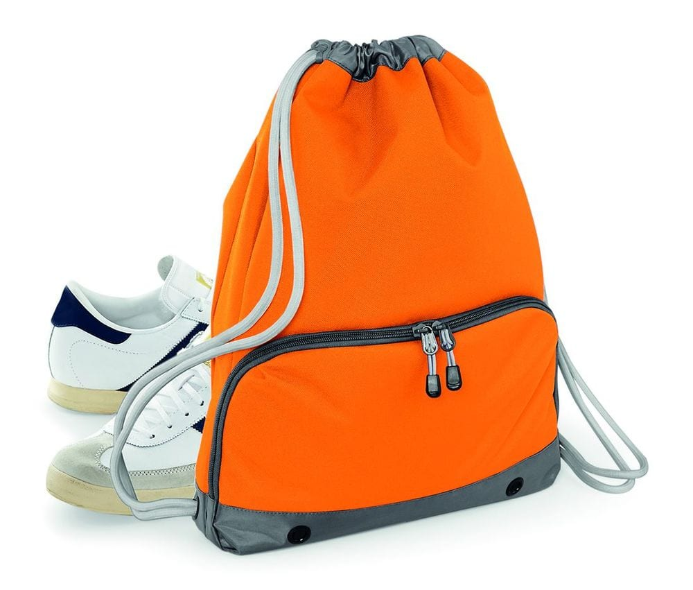 Bagbase BG542 - Gym bag
