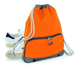 Bagbase BG542 - Gym bag