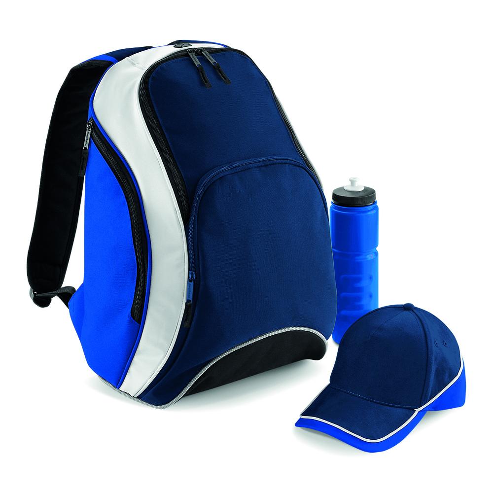Bagbase BG571 - Teamwear Backpack