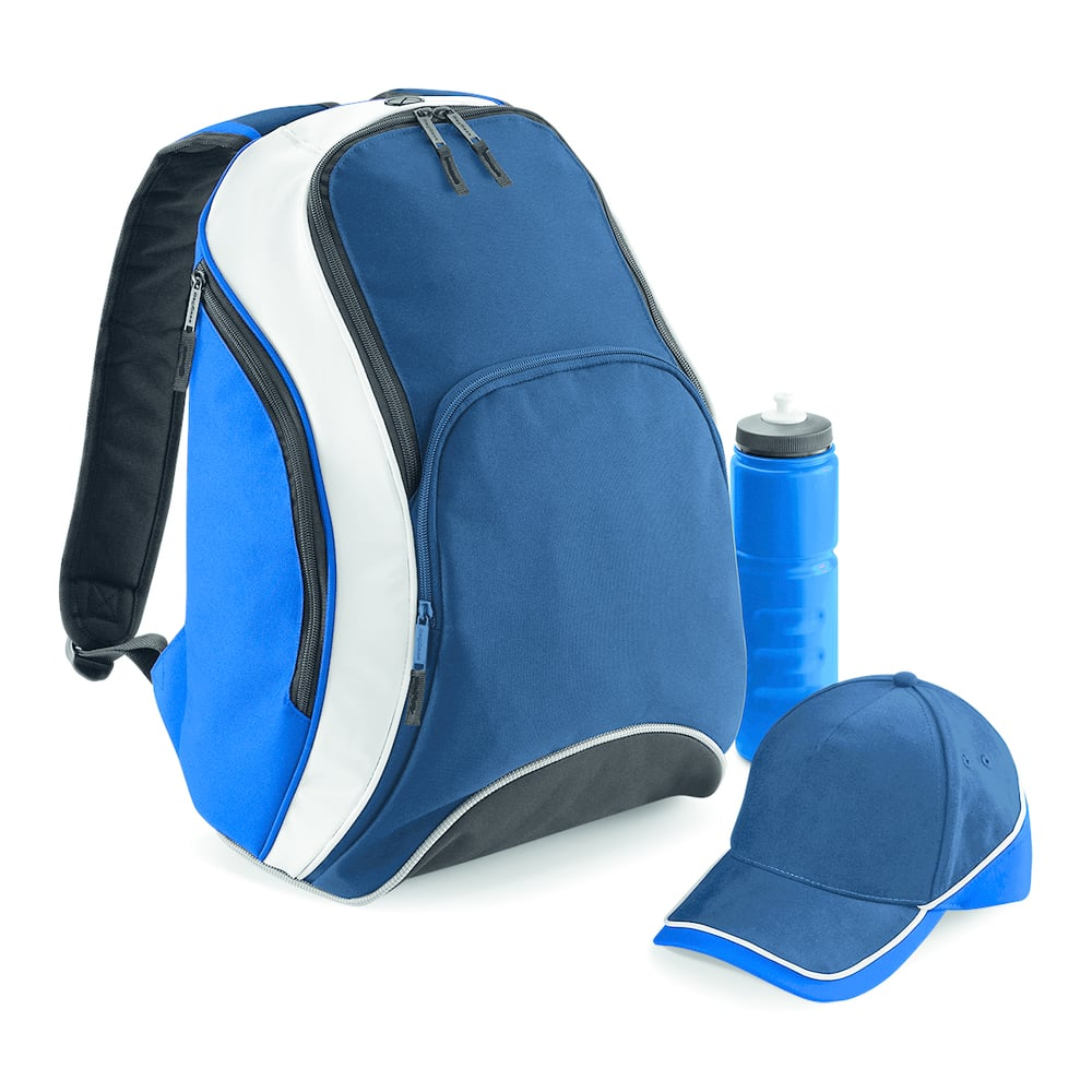 BAG BASE BG571 - Teamwear backpack