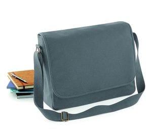 Bagbase BG651 - Canvas bag