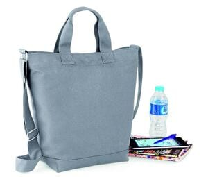 Bagbase BG673 - Canvas shoulder bag