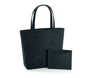 Bagbase BG721 - Felt shopping bag