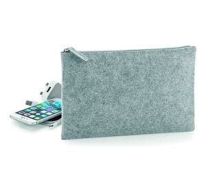 Bagbase BG725 - Felt accessory pouch