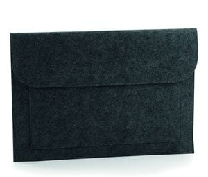 Bagbase BG726 - Felt computer case / Document case