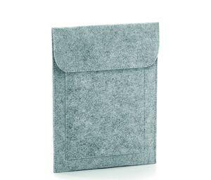 Bagbase BG727 - Felt iPad sleeve