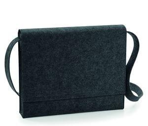 Bagbase BG730 - Felt bag