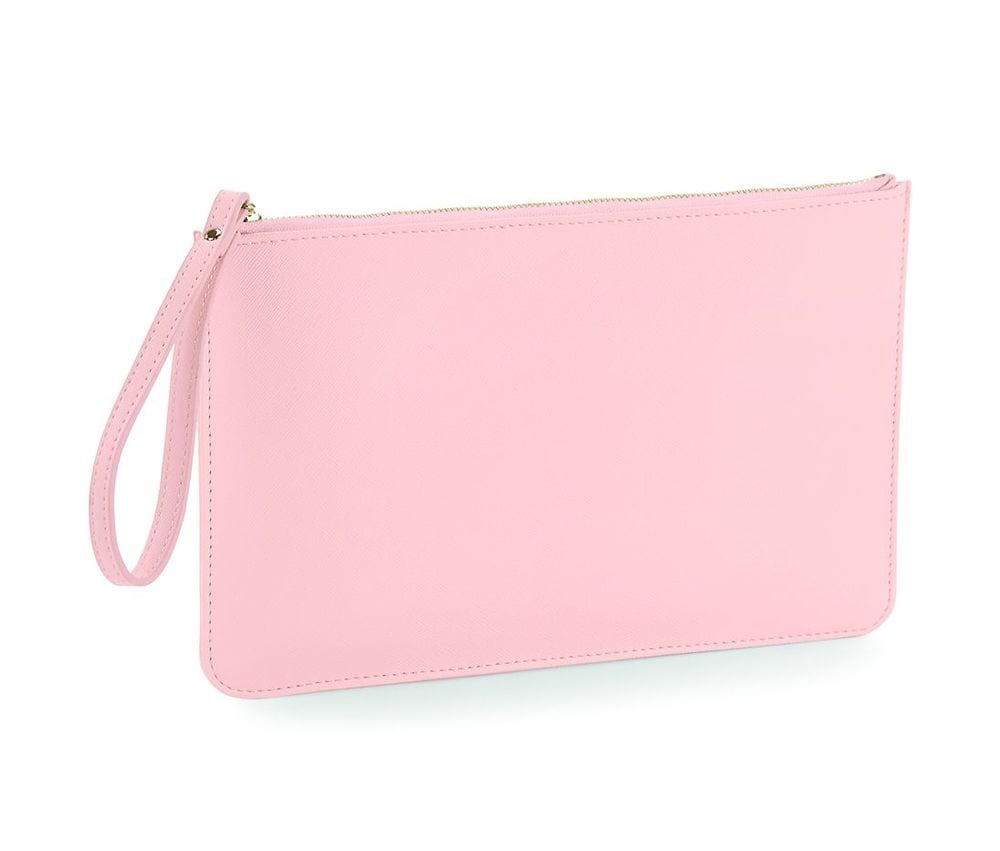 Bagbase BG7500 - Accessory pouch