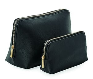 Bagbase BG751 - Faux leather pouch
