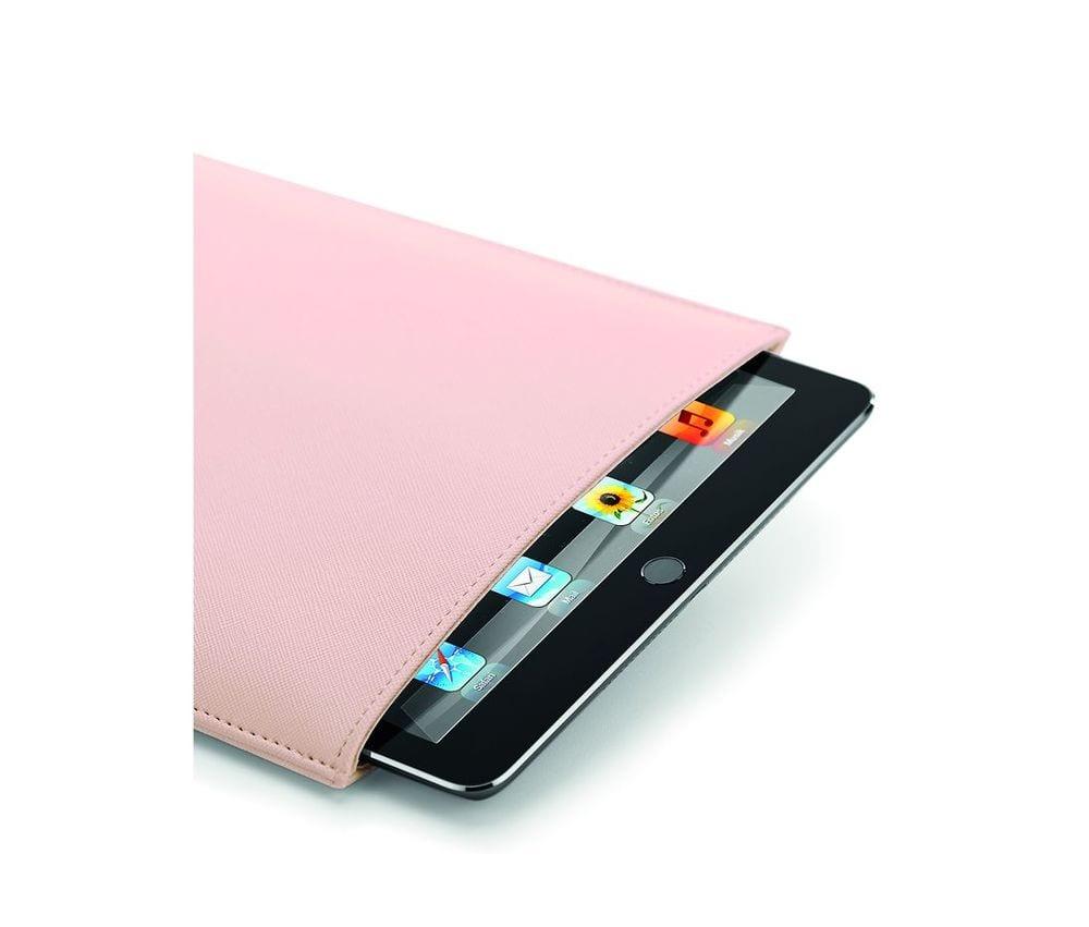 Bagbase BG753 - iPad case