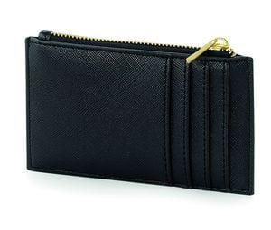 Bagbase BG754 - Card holder
