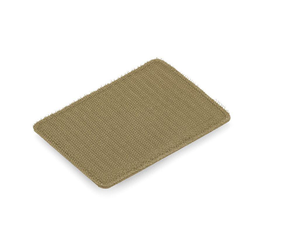 Bagbase BG840 - Soft Velcro® MOLLE