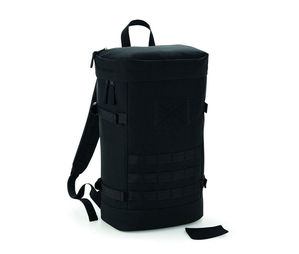 Bagbase BG845 - Military Soft Backpack