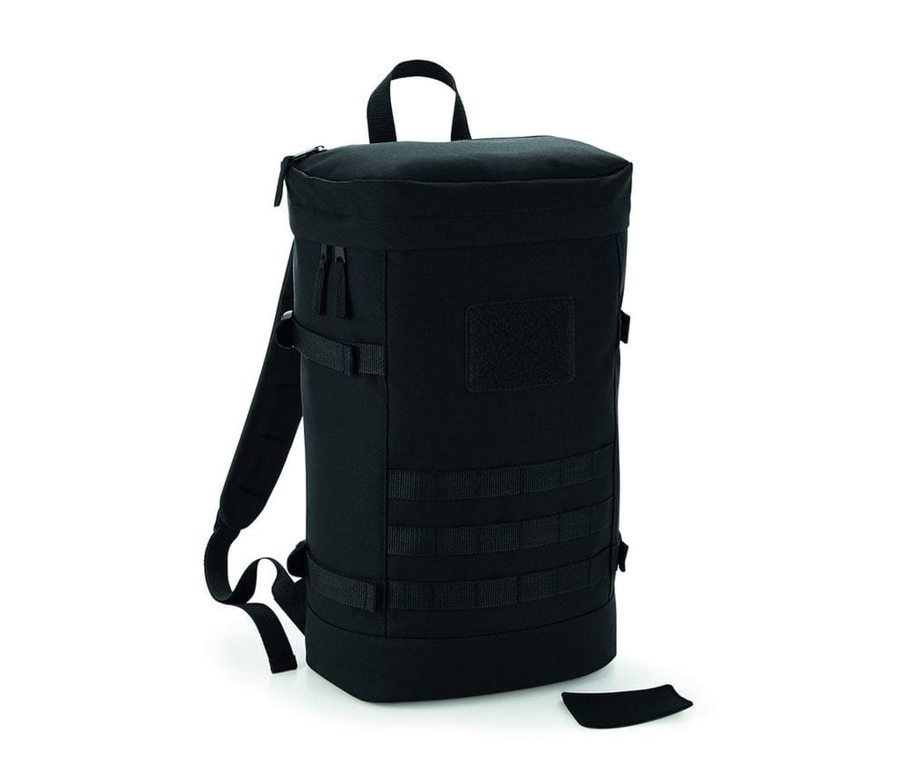 Bagbase BG845 - Military Soft Backpack