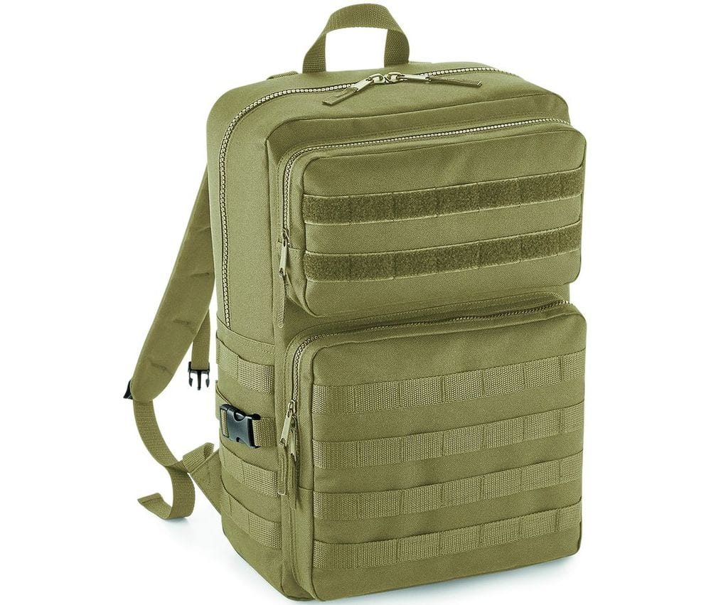 Bagbase BG848 - MOLLE backpack
