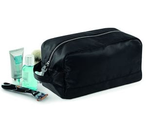 Bagbase BG861 - Onyx Toiletry Case