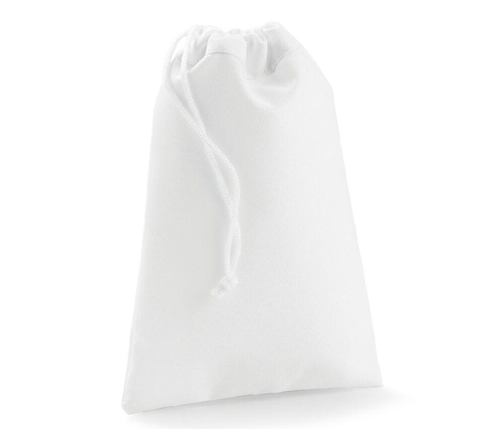 Bagbase BG915 - Drawstring bag for sublimation