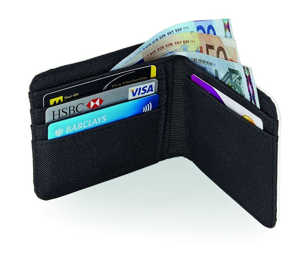 Bagbase BG940 - Wallet for sublimation