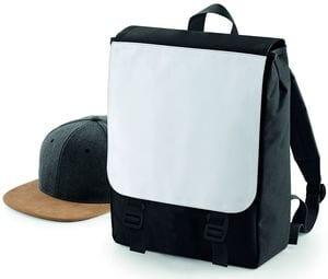 Bagbase BG955 - Backpack for sublimation