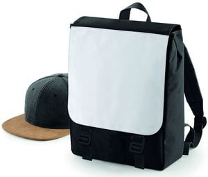 Bagbase BG955 - Backpack for sublimation