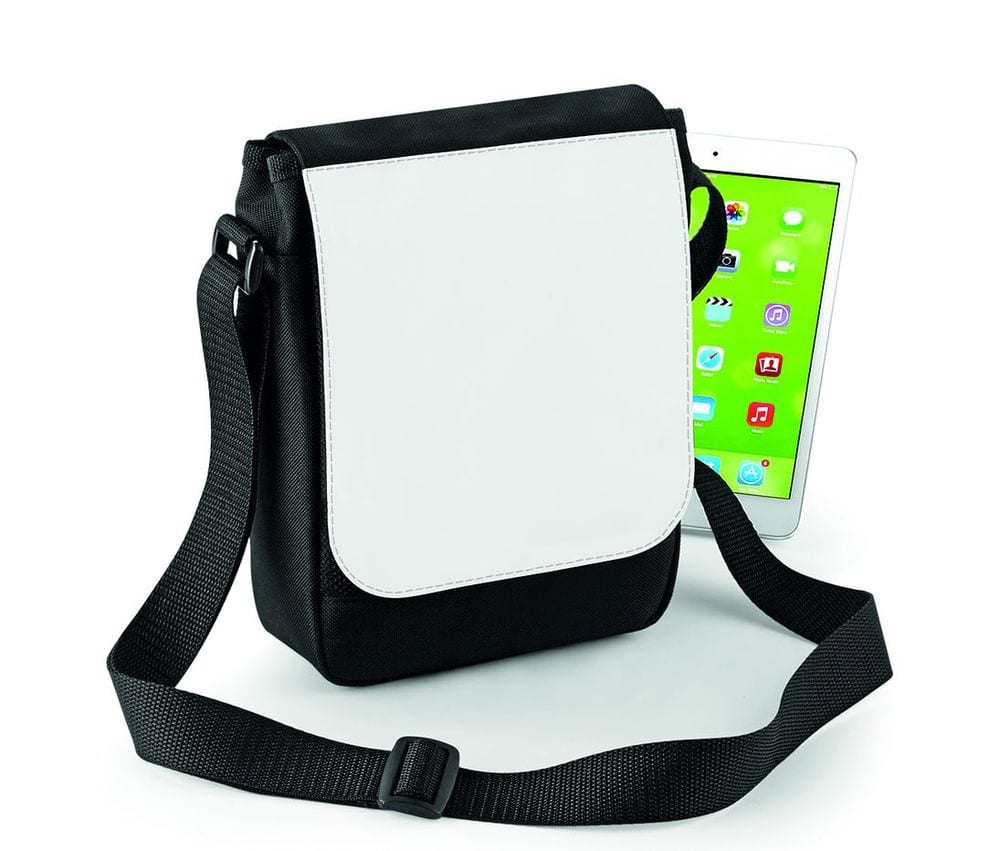 Bagbase BG961 - Reporter bag mini-tablet