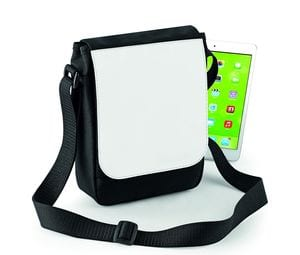 Bagbase BG961 - Sac Reporter mini-tablette