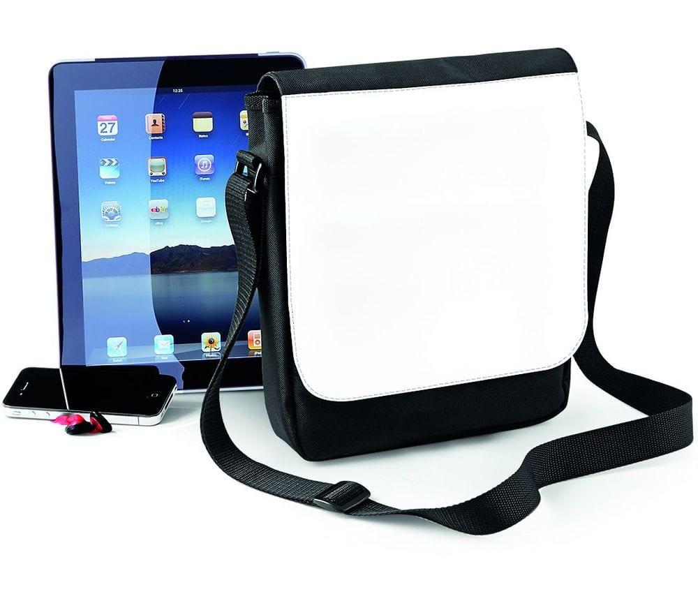 Bagbase BG963 - Tablet Reporter Bag