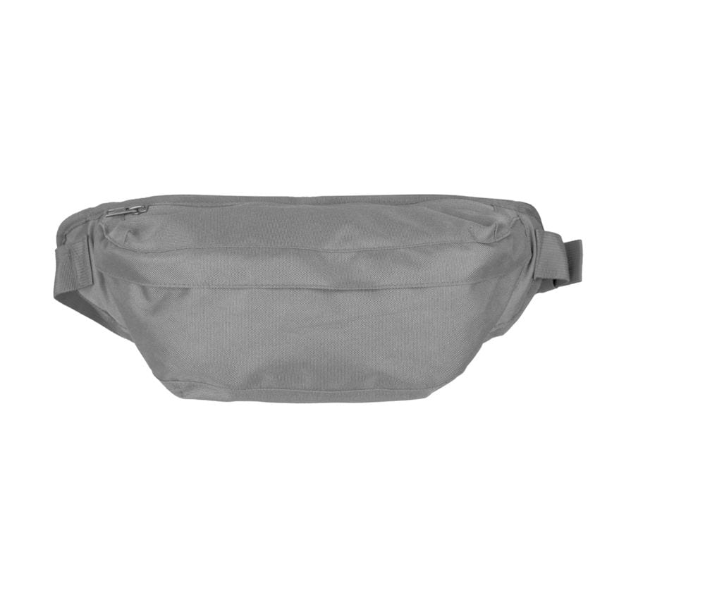 BUILD YOUR BRAND BY060 - SHOULDER BAG