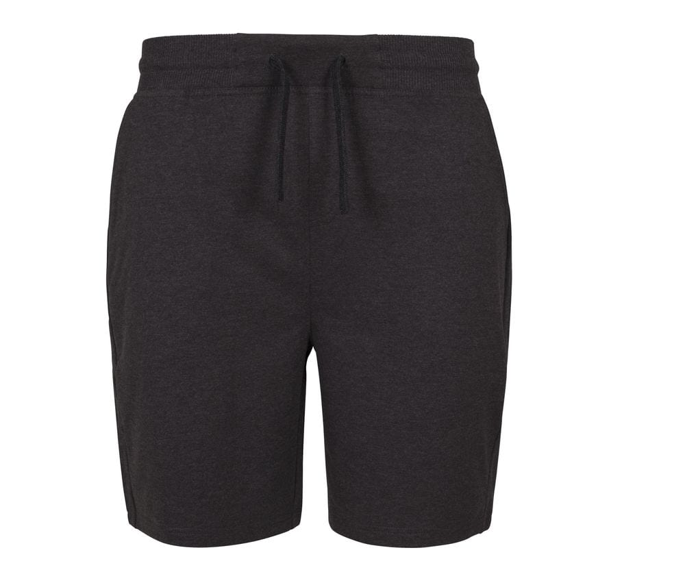 Build Your Brand BY080 - Light Sport shorts
