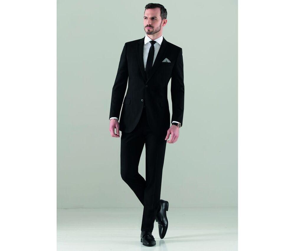 CLUBCLASS CC1001 - Suit Jacket man Aldgate