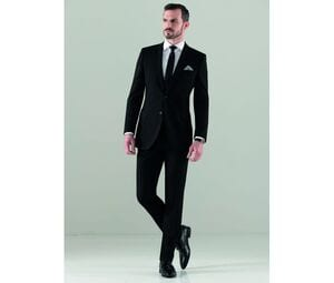 CLUBCLASS CC1001 - Suit Jacket man Aldgate